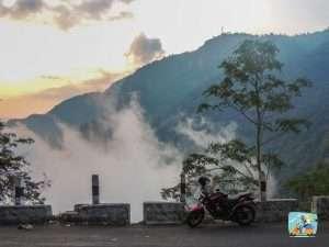 coonoor and nilgiri hills