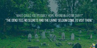 Tiger Hill Cemetery Coonoor