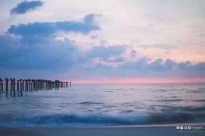 Alleppey Beach Tripjodi