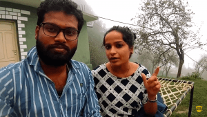 Trip to paradise  Vattakanal Kodaikanal –  Part 3  | Tripjodi Travel video