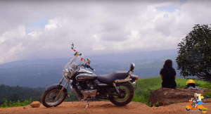 Coorg, Karnataka – The Cradle of Nature