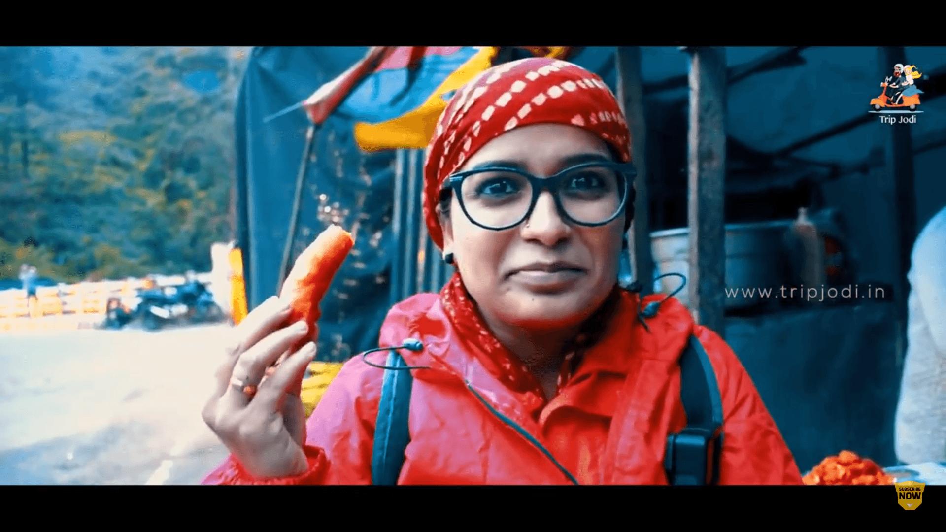Kodaikanal, India കോടമഞ്ഞിൽ  കൊടൈക്കനാൽ  | Tripjodi's  Malayalam Travel Video