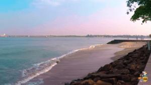 Fort Kochi  ഫോർട്ട് കൊച്ചി    Tripjodi's Colourful Weekend   Malayalam Travel Video