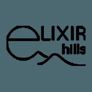 Elixir Hills