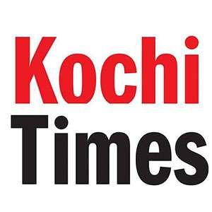 Kochi Times
