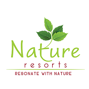 Nature Resorts
