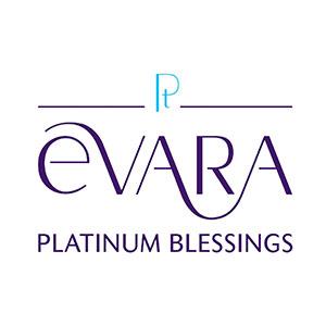 Platinum Evara
