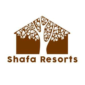Shafa Resorts