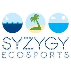 Syzygy Ecosports