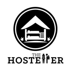 The Hostler