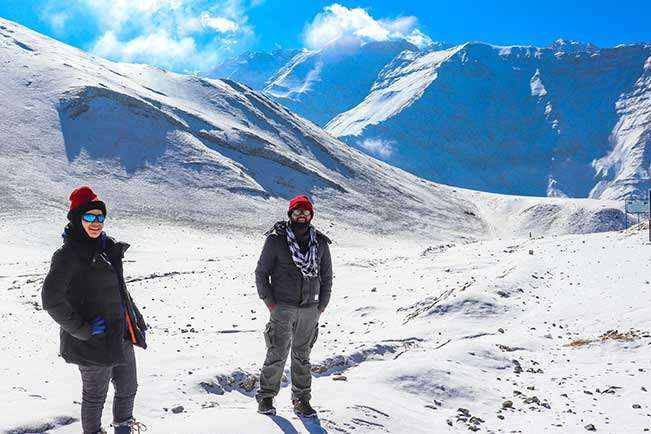 Leh_Ladakh_Winter_Expedition_Tripjodi