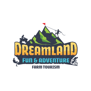 Dreamland Fun & Adventure